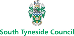 South Tyneside Council.png