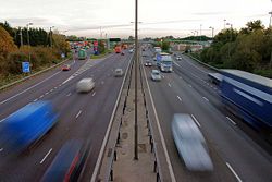The M1 at Watford Gap.jpg