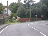 Entering County Monaghan - Geograph - 537263.jpg