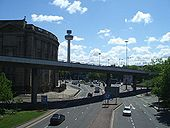 Churchill Way Flyover, Liverpool - Coppermine - 11831.jpg