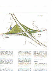 M5 Junction 12 leaflet - Coppermine - 247.jpg