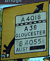 Pre-Warboys - Aust Ferry close up - Coppermine - 50.jpg