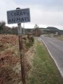 B862 Knockcarrach - Pre-Worboys Stray Animals.jpg