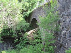 Knockfin Bridge.jpg