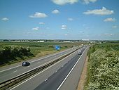 M11 J10 Northbound - Coppermine - 2232.jpg
