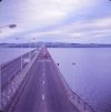 Tay Road Bridge From Toll Observation Deck 1970 or 71 Untitled-19 compressed.jpg
