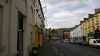 WP 20161022-1337 - Cahir looking towards the castle 52.37449N 7.92459W.jpg