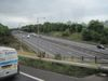 M6 motorway from M54 - Geograph - 2070422.jpg