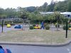 Junior driving school, Legoland - Geograph - 422133.jpg