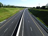 M8, east of Mitchelstown - Coppermine - 22240.jpg