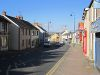 Main Street, Dungiven - Geograph - 3199535.jpg