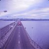 Tay Road Bridge From Toll Observation Deck 1970 or 71 Untitled-19.jpg