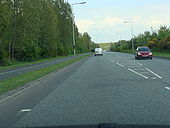 A4640 near Donnington Wood.jpg