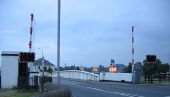 Muirtown Bridge - Coppermine - 7005.jpg