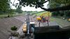 A394 Sithney Common Hill Retaining Wall Repairs 3.jpg