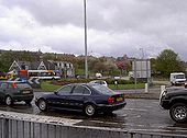 A90 Bridge Of Dee Roundabout - Coppermine - 2067.jpg