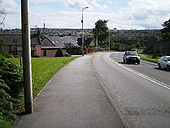 A90 Parkway - Coppermine - 14334.jpg
