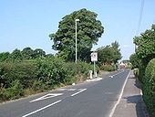 A 559 Lower Stretton - Coppermine - 3456.jpg