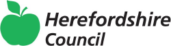 Herefordshire Council.png