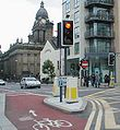 Leeds - 05 - Clever Planning - Coppermine - 1139.jpg