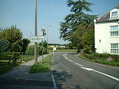 A27 Mansbridge Road (Southampton) - Coppermine - 3386.JPG