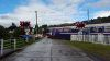 Corpach Level Crossing 2017.jpg