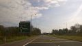 20160422 0957 - Hillsborough Roundabout 54.4718286N 6.0819949W.jpg