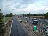 M25 Widening ? 3 - Coppermine - 1130.jpg