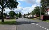 Wyngate Drive, Leicester (C) Mat Fascione - Geograph - 489690.jpg