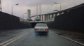 A282 Dartford Tunnel - Essex Boys - Coppermine - 20345.bmp