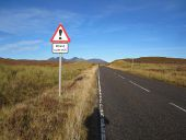 A832 Braemore - Blind summit.jpg