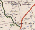 B4004 Wiltshire map.png