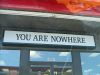Gas Station Sign - Coppermine - 17124.JPG