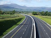 M8, east of Mitchelstown - Coppermine - 22237.jpg