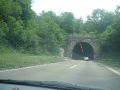 043 11-07-05 D A8 Ulm (Tunnel) - Coppermine - 2802.JPG