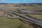 A96 Tavelty Junction - aerial from SW.jpg
