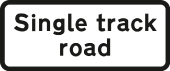 TSRGD Single track.png