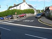 A40 Sennybridge - Coppermine - 22855.jpg