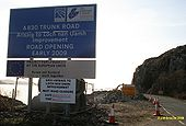 A830 roadworks - Coppermine - 16951.jpg