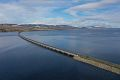 A9 Cromarty Bridge - aerial from South.jpg