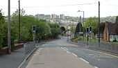 Pound Road, Oldbury 2007 - Coppermine - 11990.jpg