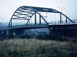 Scotswood Bridge - Geograph - 991277.jpg