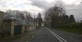 20160422 1841 - R178 heading out of Dundalk 53.9908051N 6.4712301W cropped.jpg
