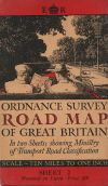 Early Ten Mile Road Map Cover.jpg