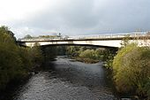 M22 Bridge - Coppermine - 9248.jpg