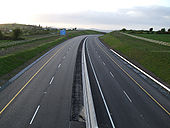 M8 south of Mitchelstown, 1 May 2009 - Coppermine - 22110.jpg