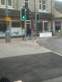 Pelican Crossing in Thurso.jpg