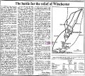 Winchester Bypass article from The Times of Wednesday, March 7th, 1973 - Coppermine - 15116.JPG
