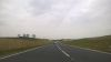 20160323-1710 - A2690 - Hastings Bexhill Link Road heading East - 50.8686777N 0.4913427E.jpg