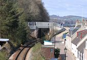 A862 Clachnaharry Bridge1 - Coppermine - 5749.jpg